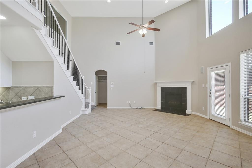 Sold Property   9112 Cottonwood Village Drive Fort Worth, Texas 76120 6