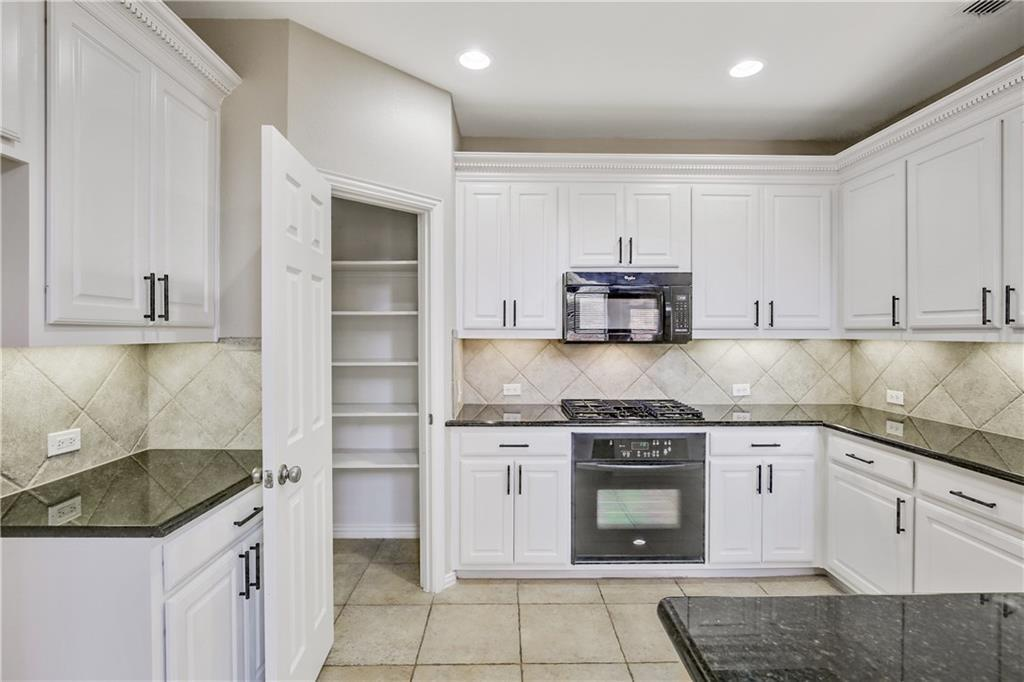 Sold Property   9112 Cottonwood Village Drive Fort Worth, Texas 76120 7