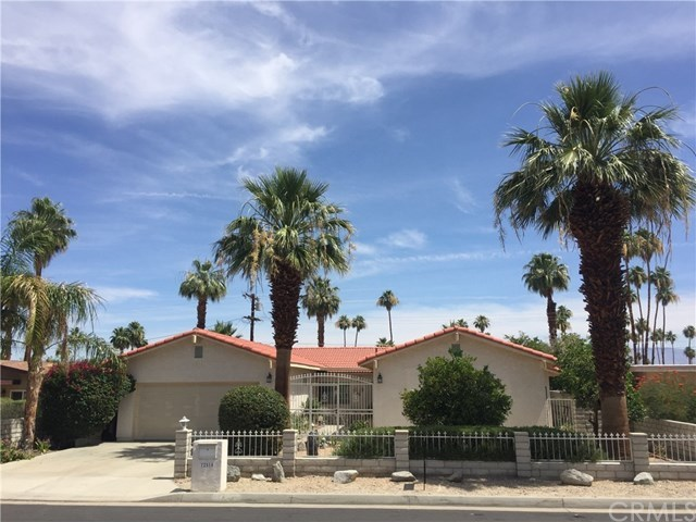 Closed | 72510 Pitahaya  Street Palm Desert, CA 92260 1