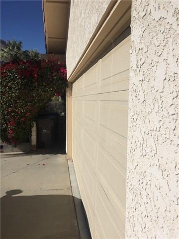 Closed | 72510 Pitahaya  Street Palm Desert, CA 92260 8