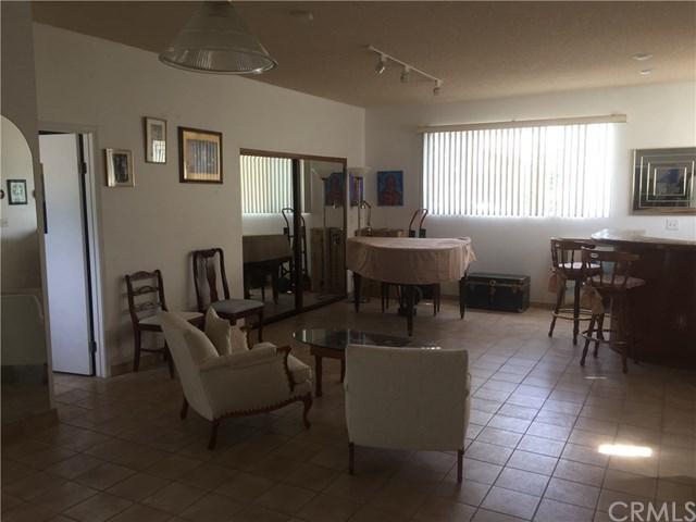 Closed | 72510 Pitahaya  Street Palm Desert, CA 92260 16