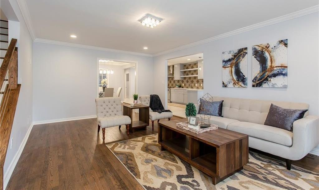 Sold Property | 7519 Caillet Street Dallas, Texas 75209 4