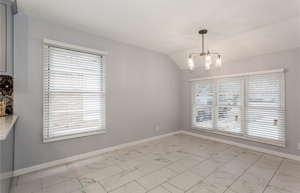 Sold Property | 7519 Caillet Street Dallas, Texas 75209 9
