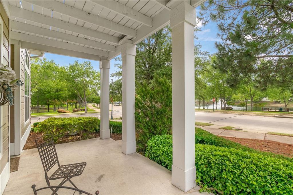 Sold Property | 1059 Providence Boulevard Providence Village, Texas 76227 2