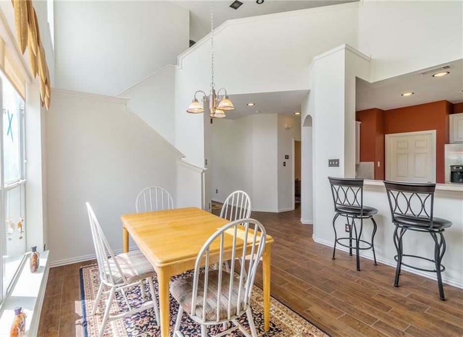 Sold Property | 1059 Providence Boulevard Providence Village, Texas 76227 11