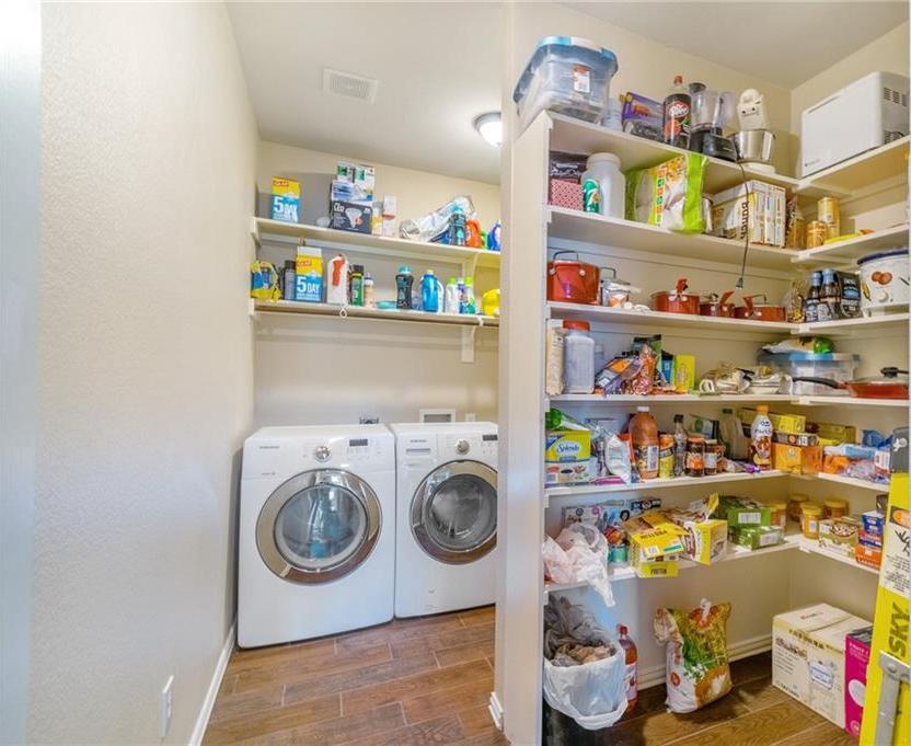 Sold Property | 1059 Providence Boulevard Providence Village, Texas 76227 15