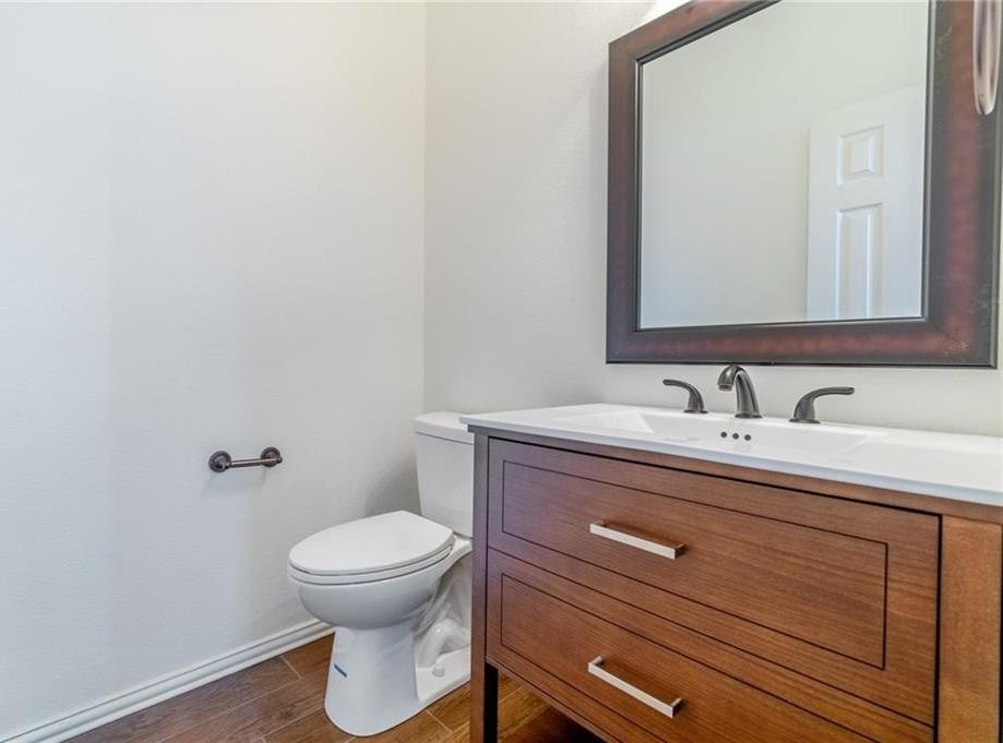 Sold Property | 1059 Providence Boulevard Providence Village, Texas 76227 16