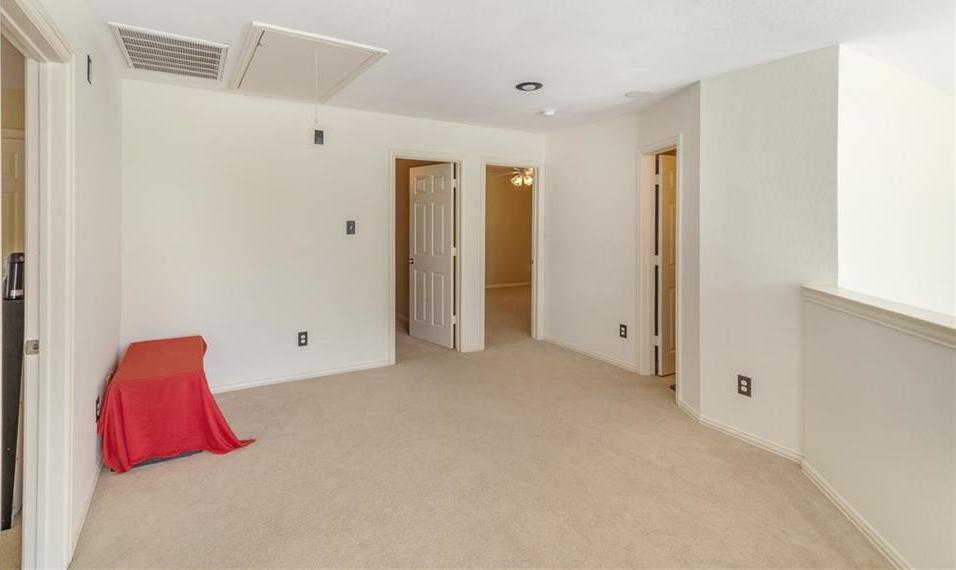 Sold Property | 1059 Providence Boulevard Providence Village, Texas 76227 21