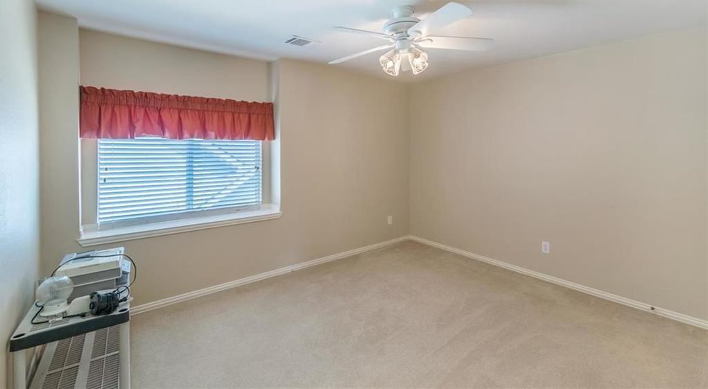 Sold Property | 1059 Providence Boulevard Providence Village, Texas 76227 22