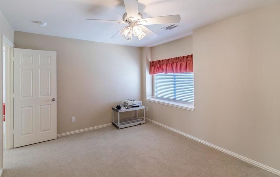 Sold Property | 1059 Providence Boulevard Providence Village, Texas 76227 23