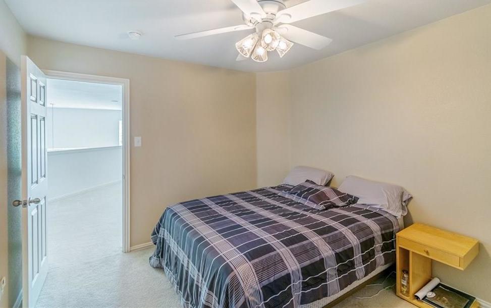 Sold Property | 1059 Providence Boulevard Providence Village, Texas 76227 27