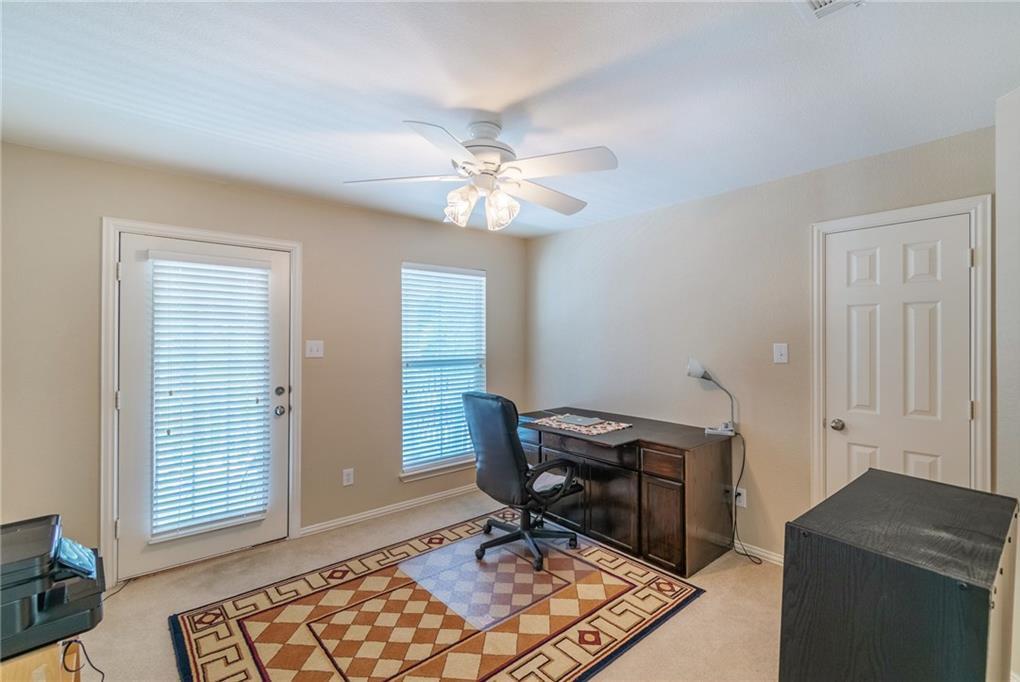 Sold Property | 1059 Providence Boulevard Providence Village, Texas 76227 29