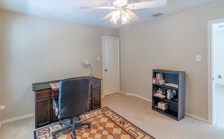 Sold Property | 1059 Providence Boulevard Providence Village, Texas 76227 30