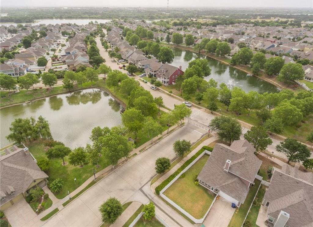 Sold Property | 1059 Providence Boulevard Providence Village, Texas 76227 4