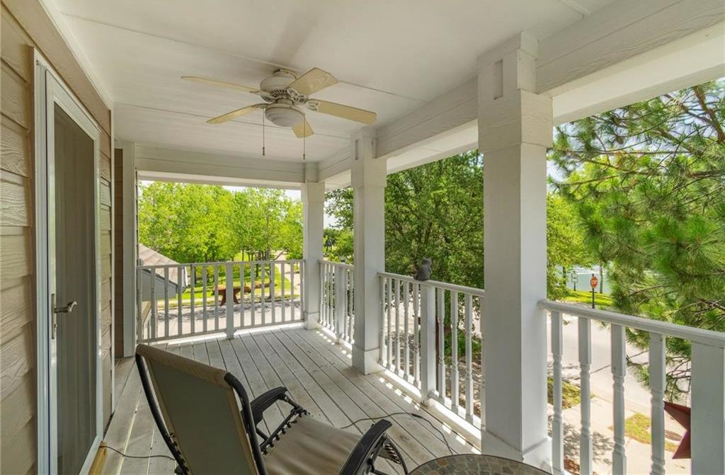 Sold Property | 1059 Providence Boulevard Providence Village, Texas 76227 32