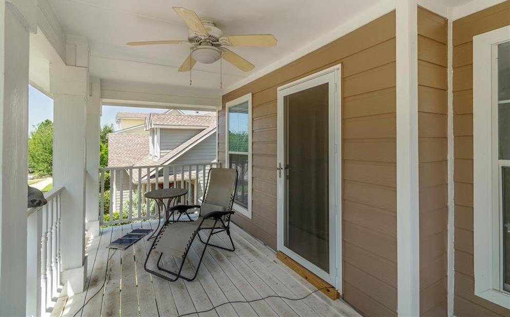 Sold Property | 1059 Providence Boulevard Providence Village, Texas 76227 33