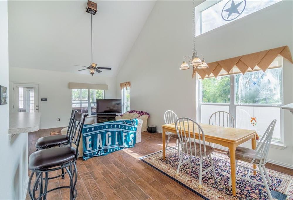 Sold Property | 1059 Providence Boulevard Providence Village, Texas 76227 10