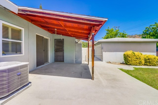 Closed | 214 E Linfield Street Glendora, CA 91740 31
