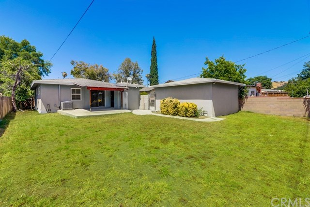 Closed | 214 E Linfield Street Glendora, CA 91740 36