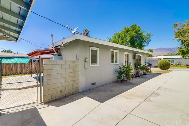 Closed | 214 E Linfield Street Glendora, CA 91740 42