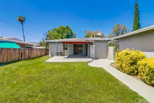 Closed | 214 E Linfield Street Glendora, CA 91740 37