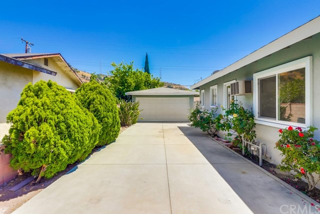 Closed | 214 E Linfield Street Glendora, CA 91740 41