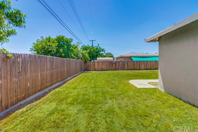 Closed | 214 E Linfield Street Glendora, CA 91740 39