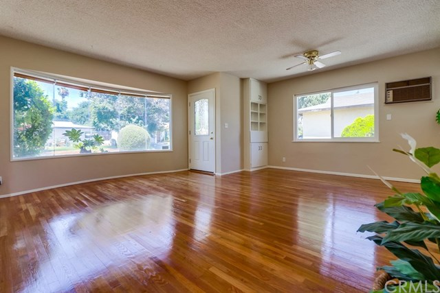 Closed | 214 E Linfield Street Glendora, CA 91740 10