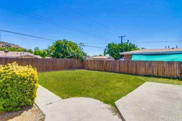 Closed | 214 E Linfield Street Glendora, CA 91740 33