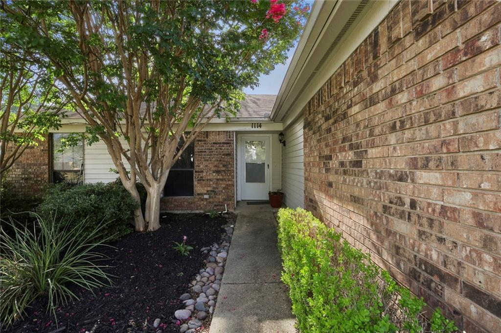 Sold Property | 1114 Cable Creek Drive Grapevine, TX 76051 5