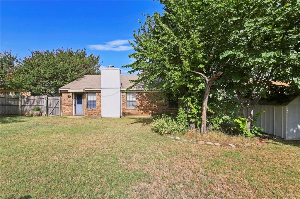 Sold Property | 1114 Cable Creek Drive Grapevine, TX 76051 35