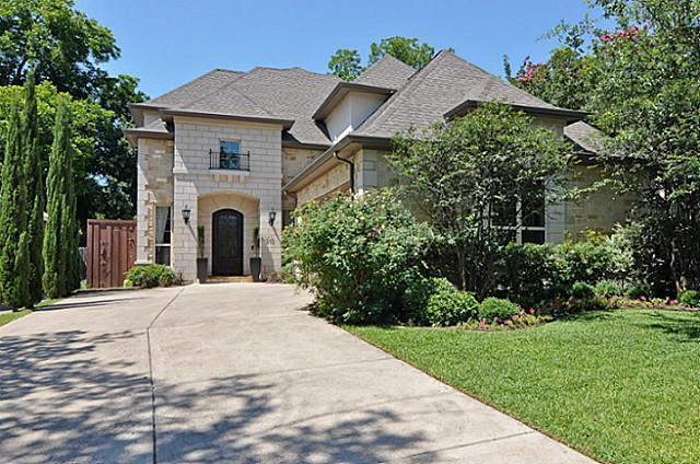 Sold Property | 6343 Velasco Avenue Dallas, Texas 75214 0