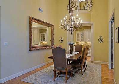 Sold Property | 6343 Velasco Avenue Dallas, Texas 75214 1