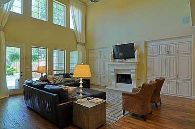 Sold Property | 6343 Velasco Avenue Dallas, Texas 75214 10