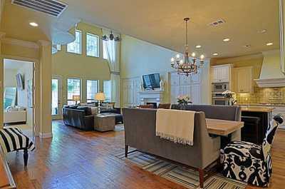 Sold Property | 6343 Velasco Avenue Dallas, Texas 75214 11