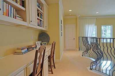 Sold Property | 6343 Velasco Avenue Dallas, Texas 75214 12