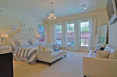 Sold Property | 6343 Velasco Avenue Dallas, Texas 75214 13