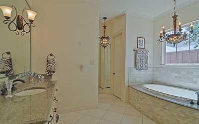 Sold Property | 6343 Velasco Avenue Dallas, Texas 75214 14