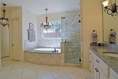 Sold Property | 6343 Velasco Avenue Dallas, Texas 75214 15