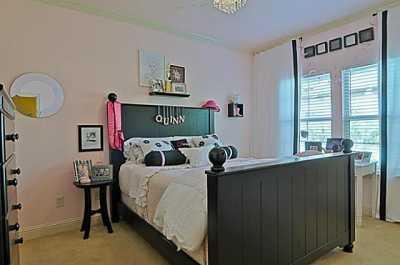 Sold Property | 6343 Velasco Avenue Dallas, Texas 75214 17
