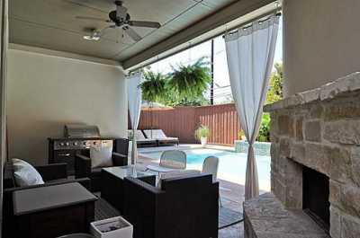 Sold Property | 6343 Velasco Avenue Dallas, Texas 75214 19