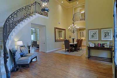 Sold Property | 6343 Velasco Avenue Dallas, Texas 75214 2