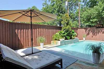 Sold Property | 6343 Velasco Avenue Dallas, Texas 75214 22