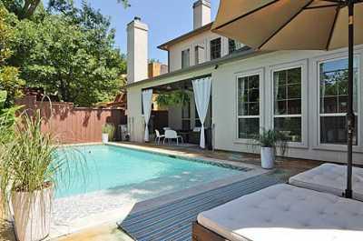 Sold Property | 6343 Velasco Avenue Dallas, Texas 75214 23