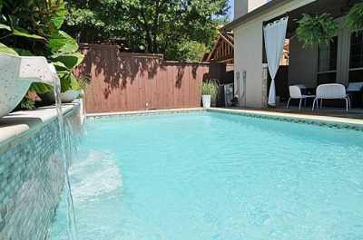 Sold Property | 6343 Velasco Avenue Dallas, Texas 75214 24