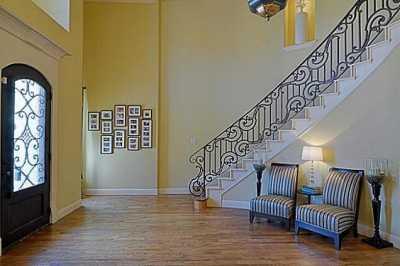 Sold Property | 6343 Velasco Avenue Dallas, Texas 75214 3