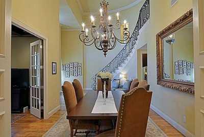 Sold Property | 6343 Velasco Avenue Dallas, Texas 75214 4