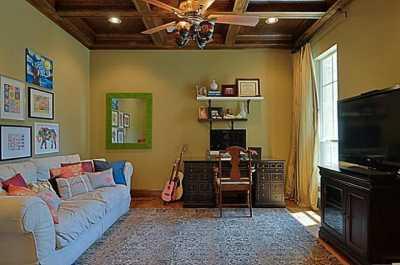 Sold Property | 6343 Velasco Avenue Dallas, Texas 75214 5
