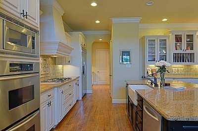 Sold Property | 6343 Velasco Avenue Dallas, Texas 75214 7