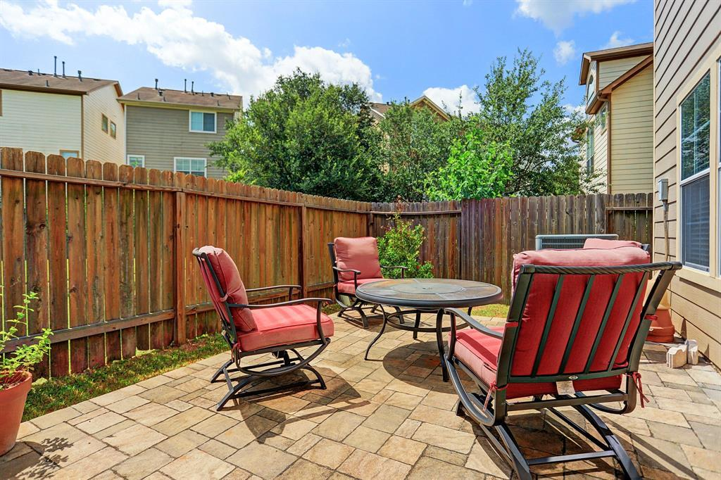 Off Market | 3122 Clearview Circle Houston, Texas 77025 2